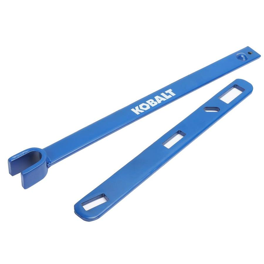 plumbing wrenches specialty tools at