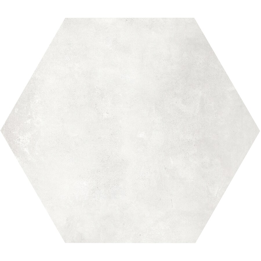 field tile at lowes com