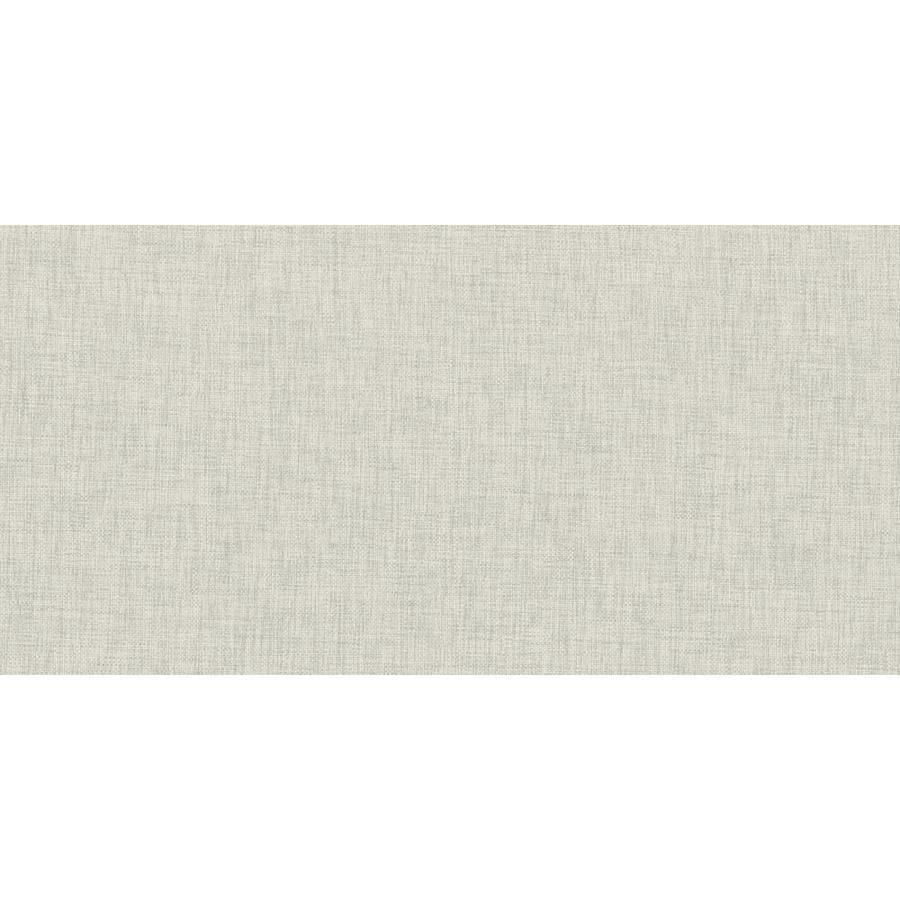 satori linen cream matte porcelain 12 in x 24 in matte porcelain floor and wall tile