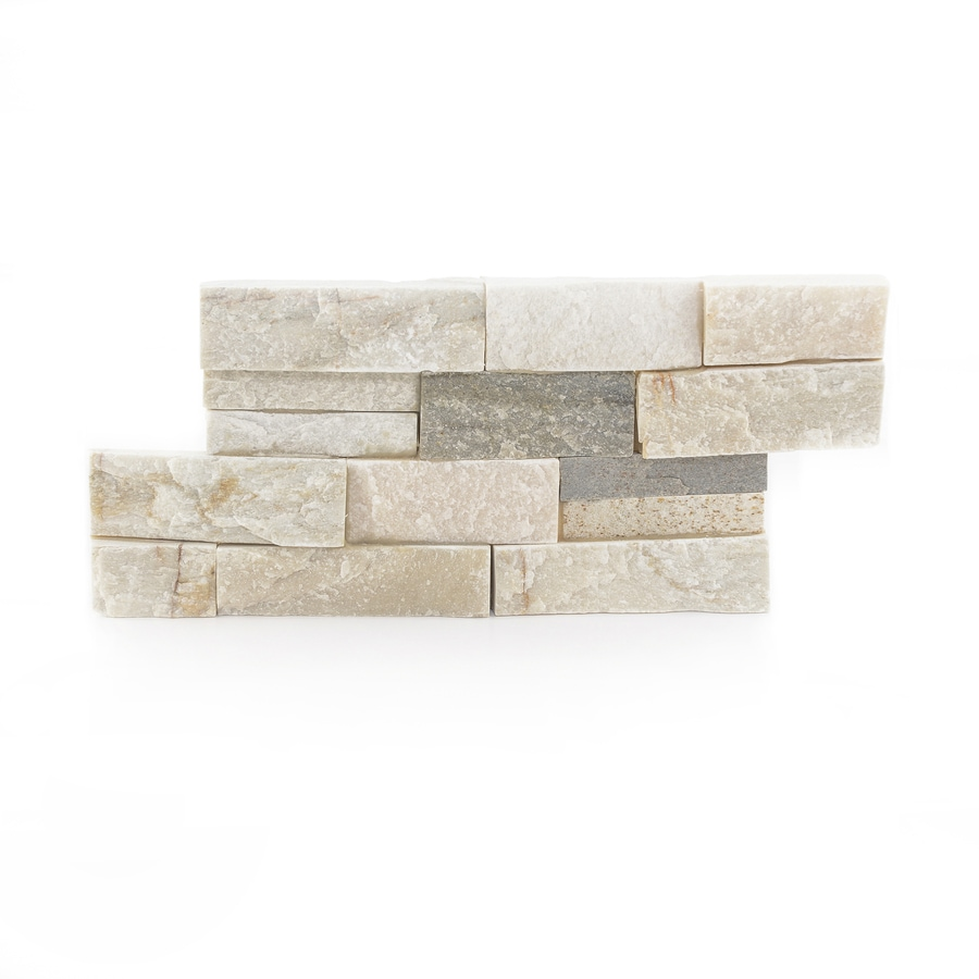 natural stone tile at lowes com
