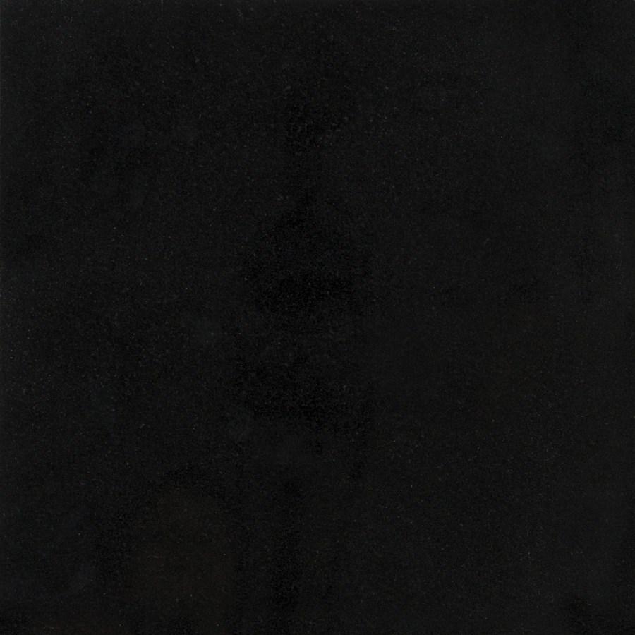 satori absolute black 12 in x 12 in polished natural stone granite floor tile lowes com