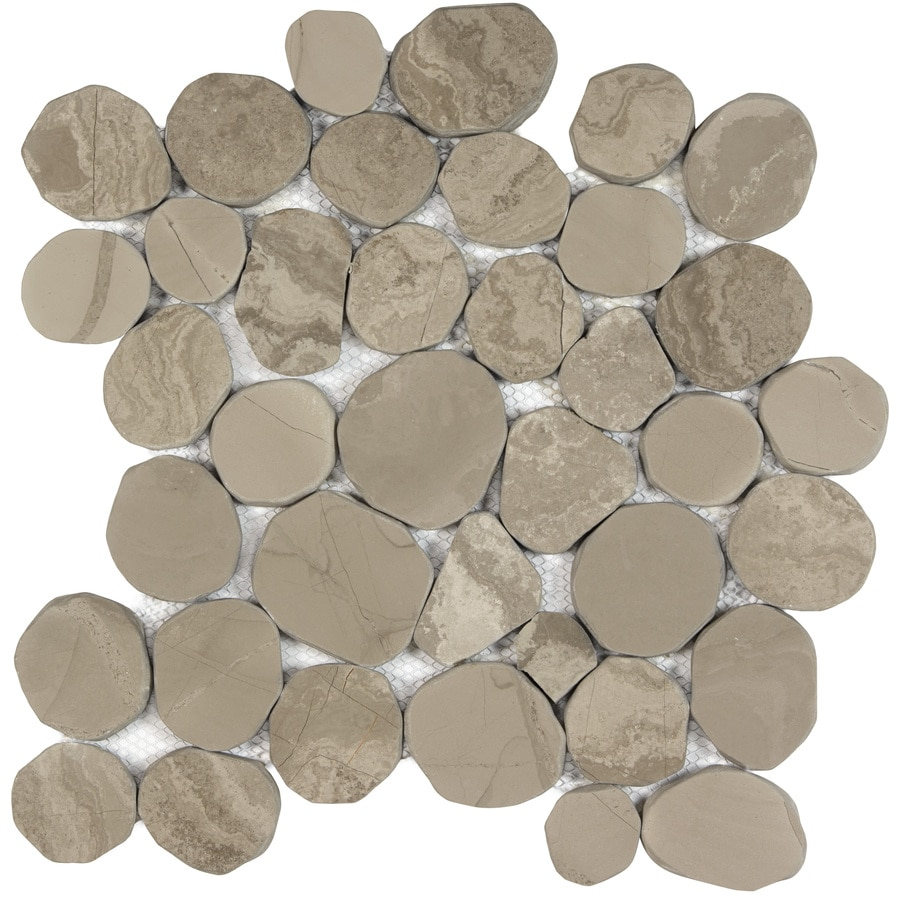 anatolia tile spellbinder 12 in x 12 in