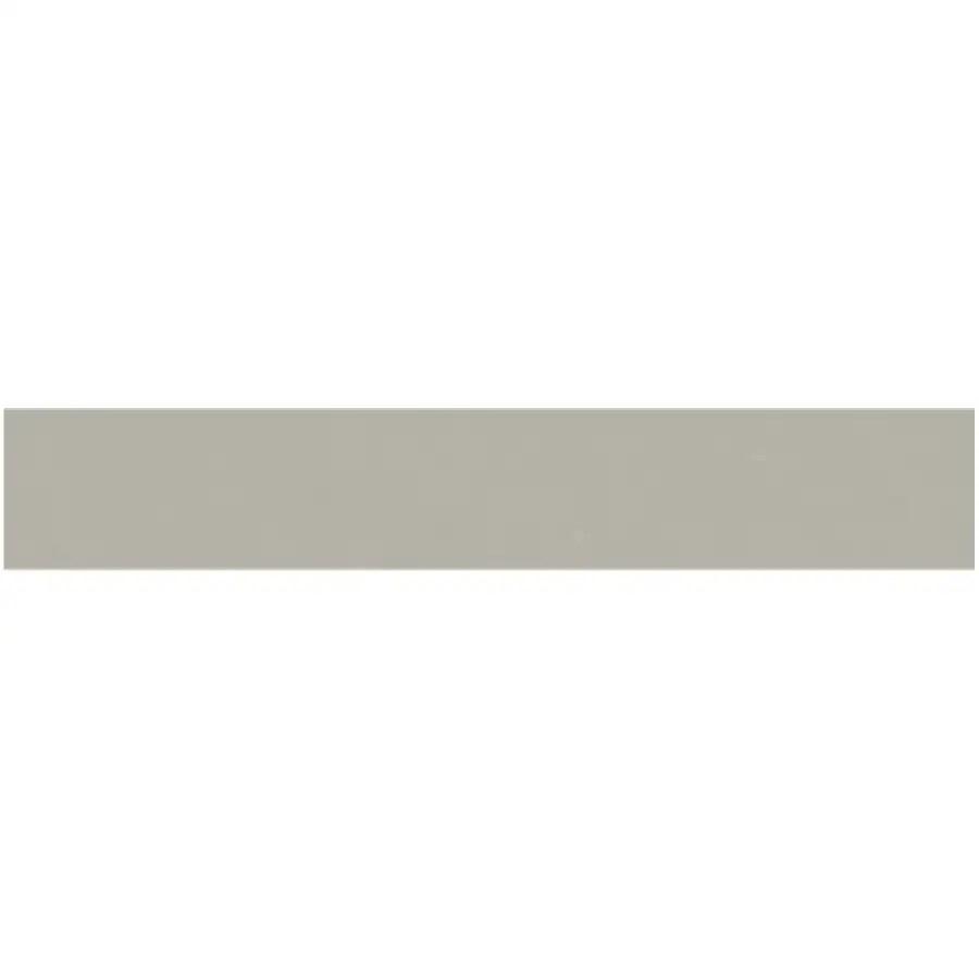 anatolia tile gray tile at lowes com