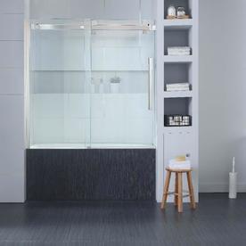 Shop Bathtub Doors At