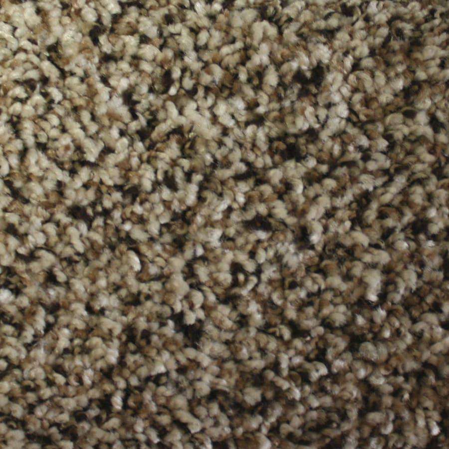 Looptex Mills Carpet Reviews