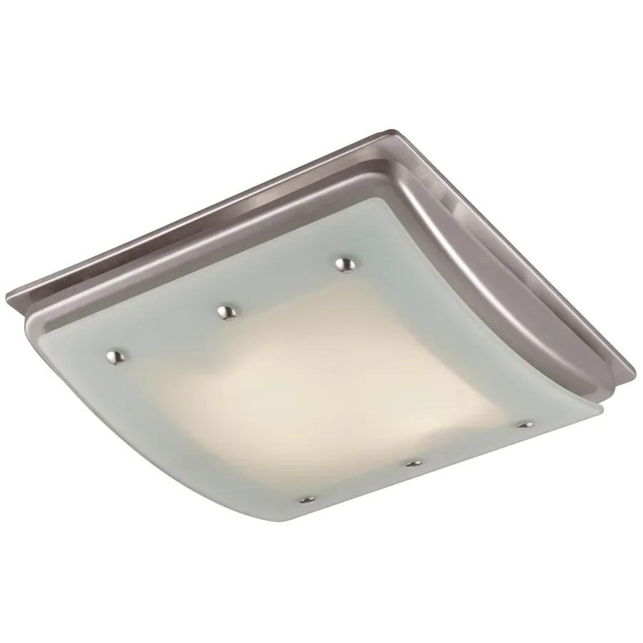 Broan Bathroom Fan Light Heater Wiring Diagrams Likewise Wall Mounted