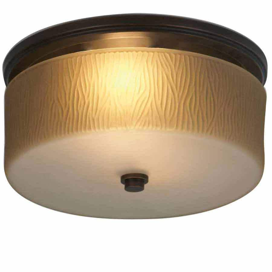 lowes bathroom lights with exhaust fans | iron blog