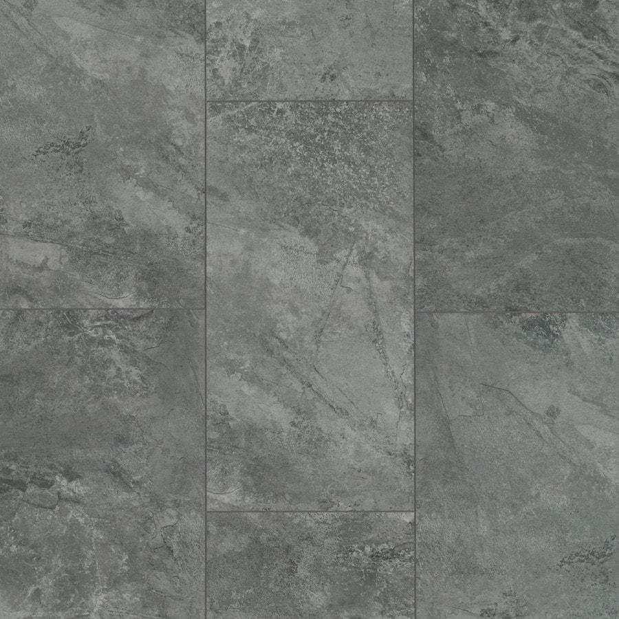 vinyl tile at lowes com
