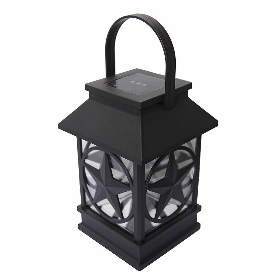 portfolio 7 2 in texas star lantern light