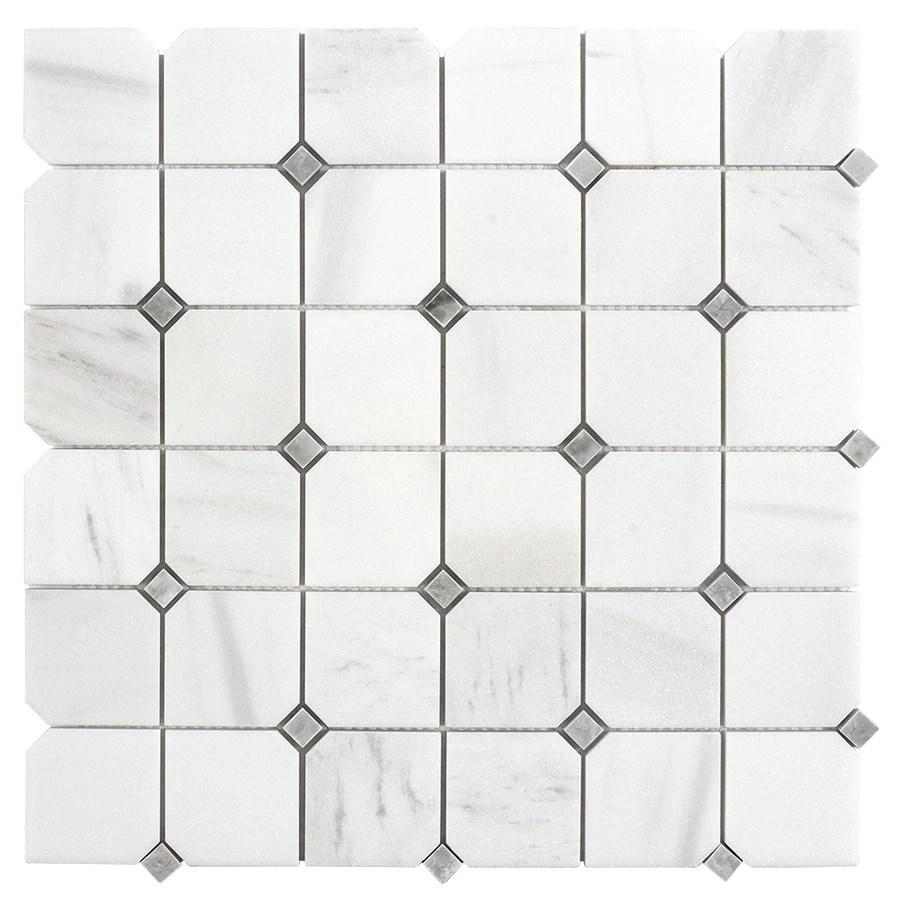 inventory checker brickseek