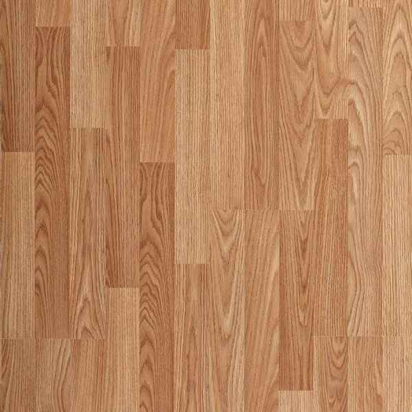 Shop Project Source Natural Oak 8 05 in W x 3 96 ft L Smooth Wood     Project Source Natural Oak 8 05 in W x 3 96 ft L Smooth Wood Plank