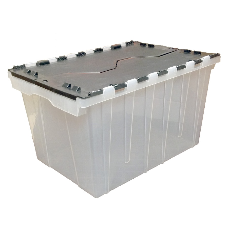 Must see 100 Gallon Clear Storage Bins - 847170000580  Picture_308557.jpg