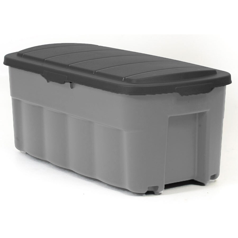 Best 100 Gallon Clear Storage Bins - 847170001921  Snapshot_928678.jpg
