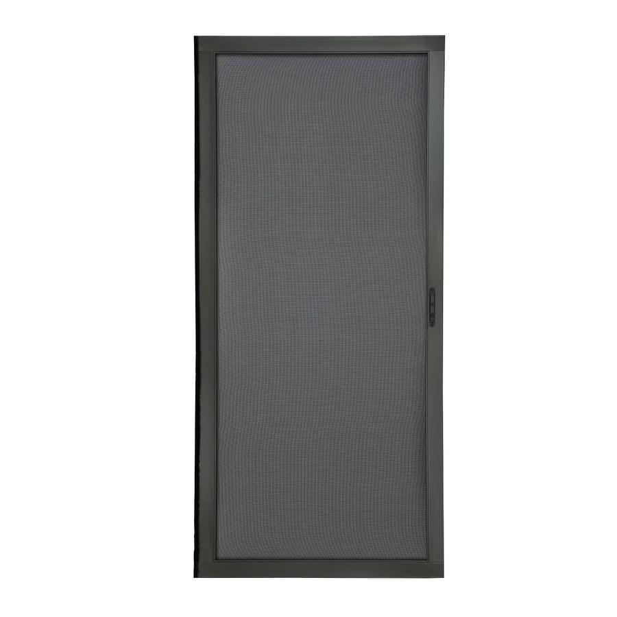 curtain screen doors at lowes com