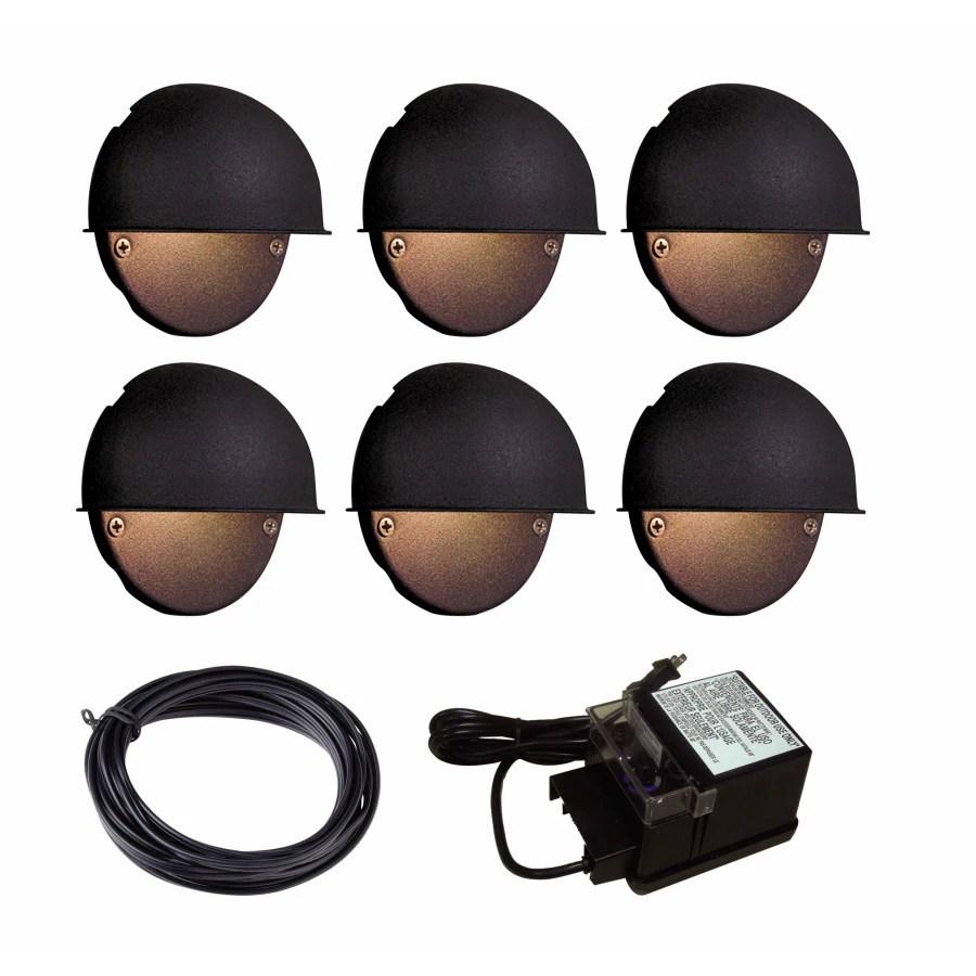 portfolio 2 low voltage incandescent