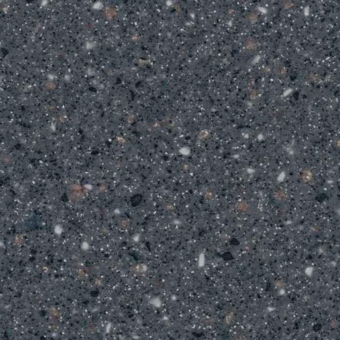 Hi Macs Graphite Granite Solid Surface