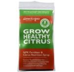 GrowScripts 1.4-oz Indoor Plant Food