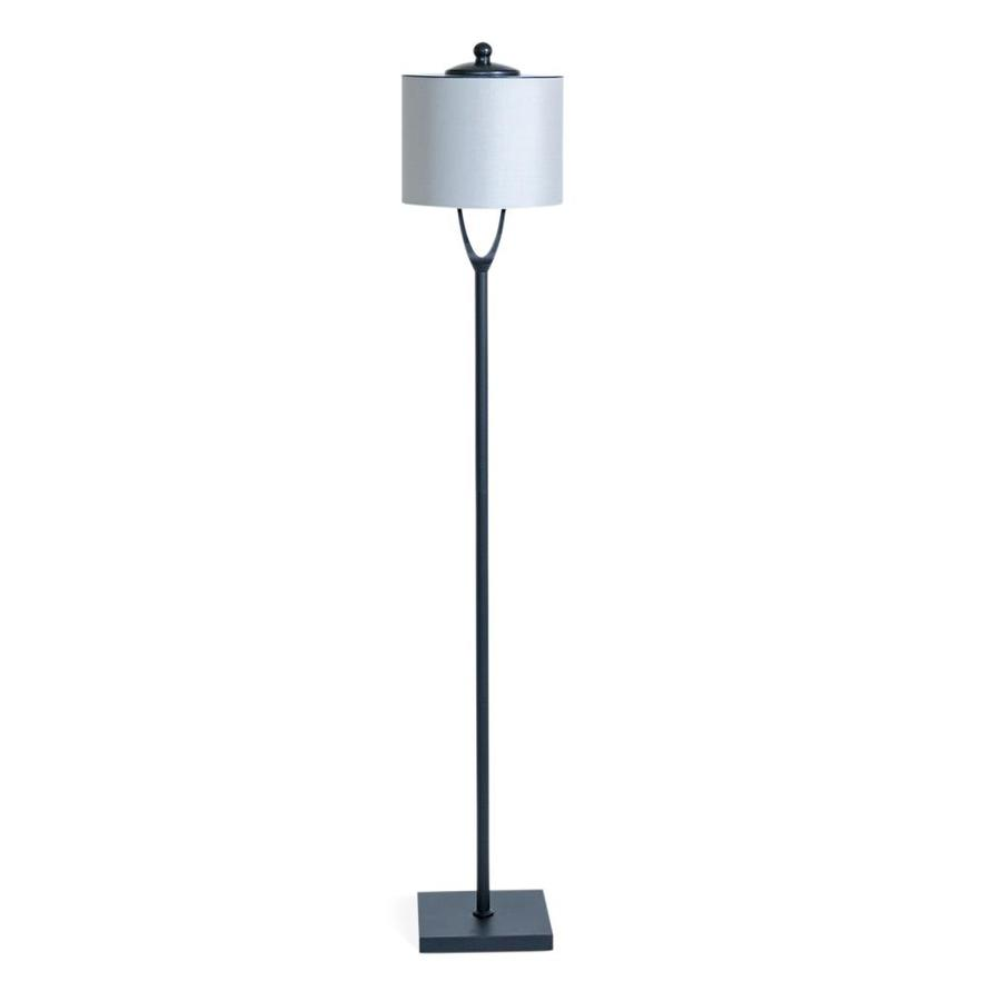 indoor outdoor floor lamps at lowes com