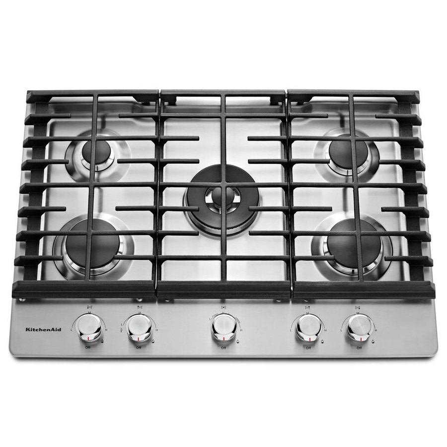 Image Result For Kitchenaid Professional Accessories