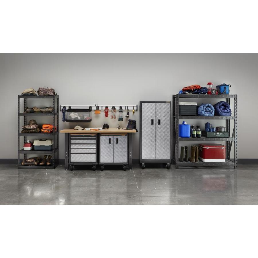 gladiator garage storage systems at