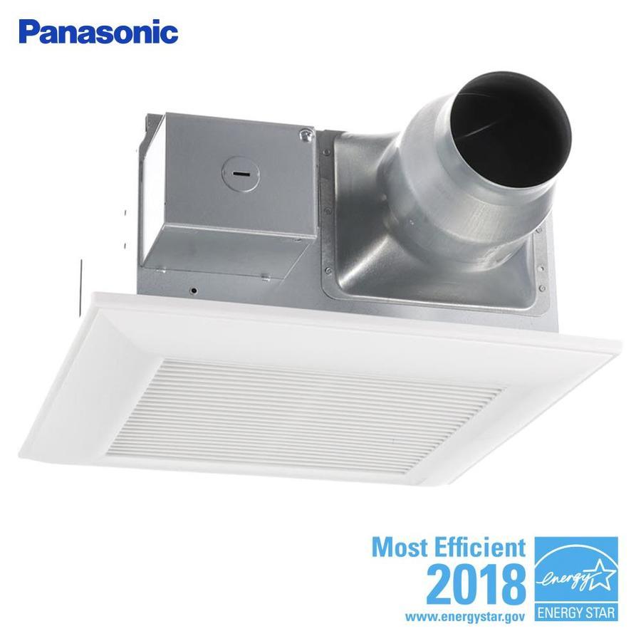 bathroom fan bathroom exhaust fans