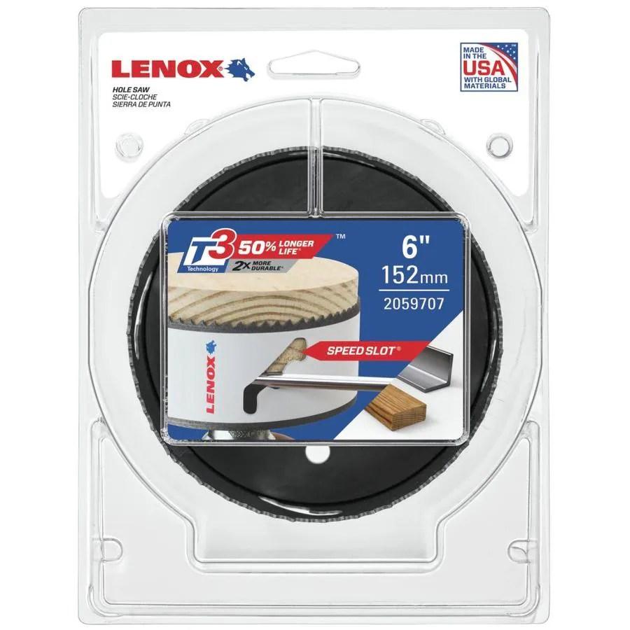 hole saws kits at lowes com