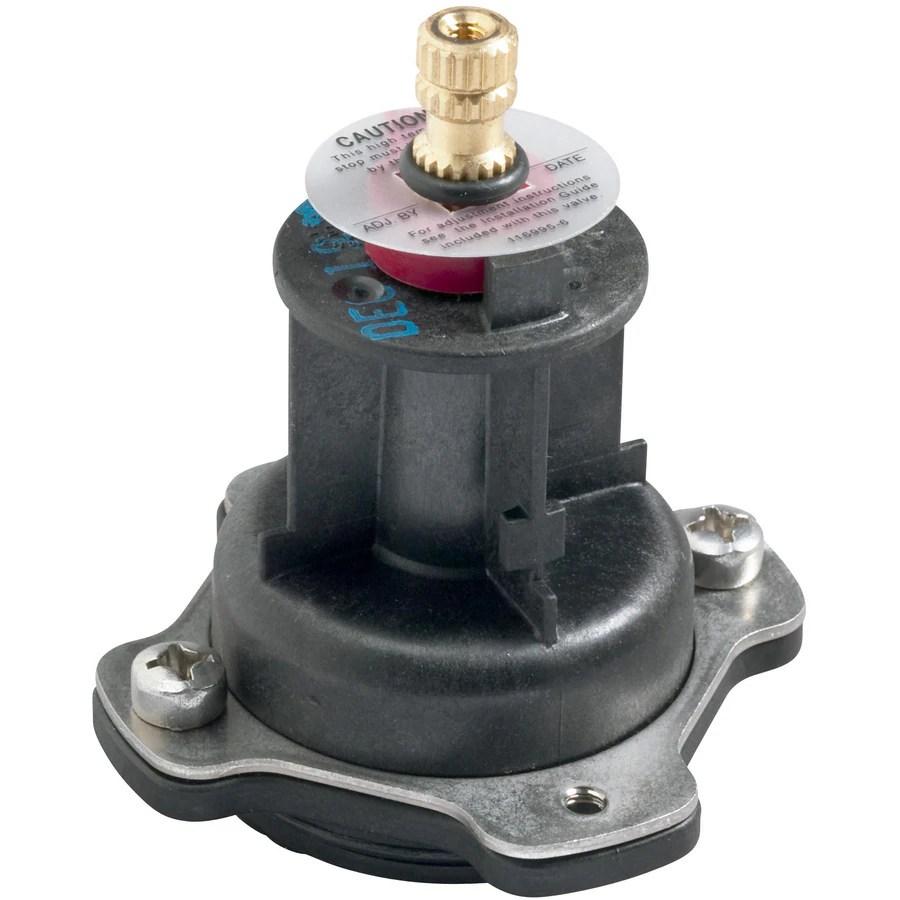 kohler plastic tub shower repair kit most kohler shower valves lowes com