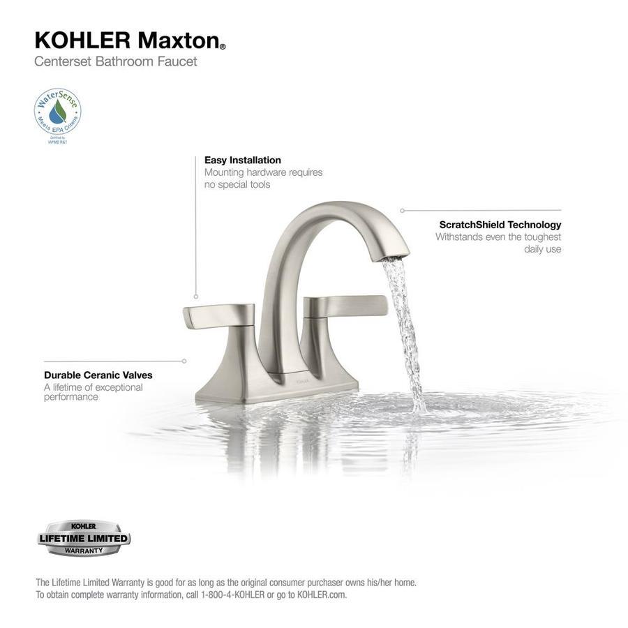 kohler 1315070