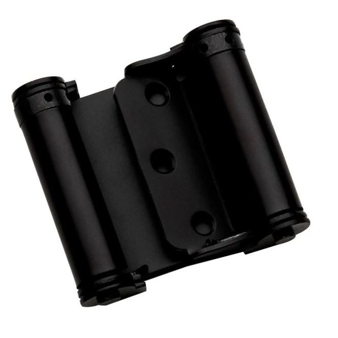 offset door hinges lowes. blum drawer slides lowes full size of chest drawers modern offset door hinges