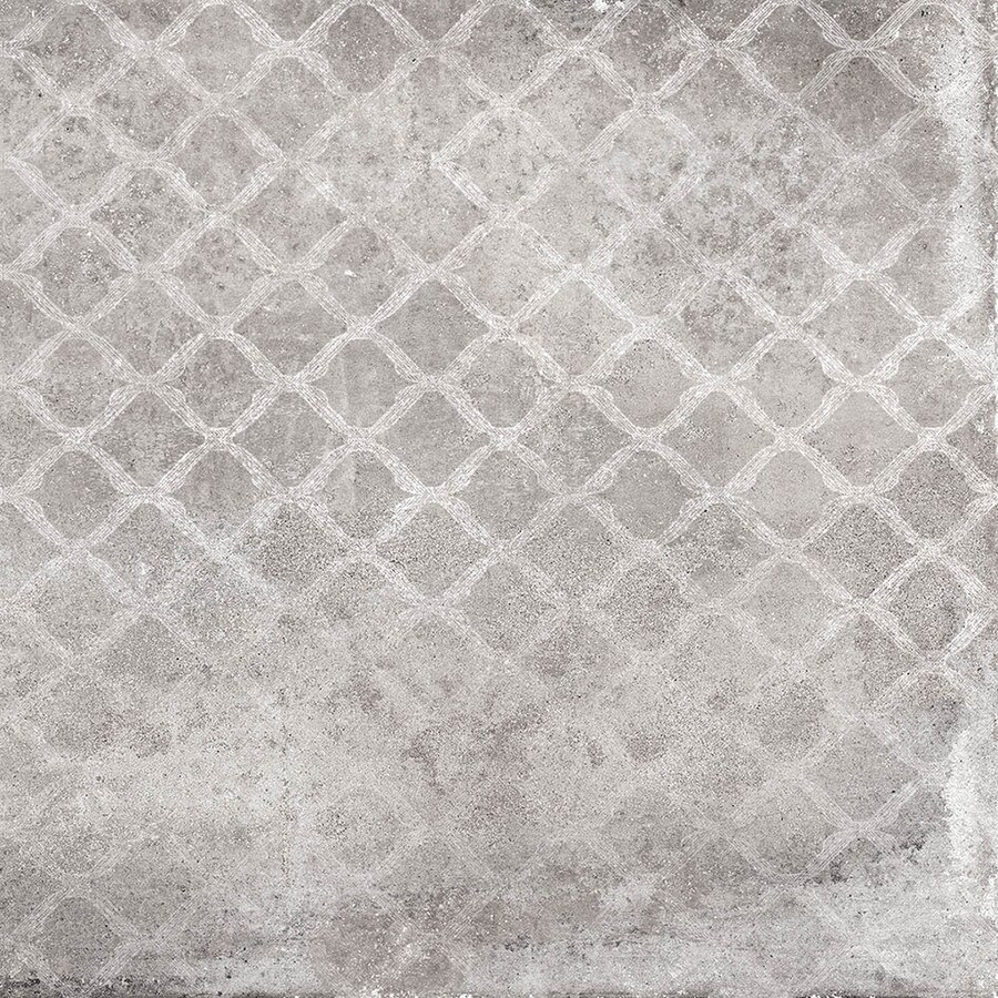 american villa segovia 10 pack arabesque 12 in x 12 in glazed porcelain patterned floor and wall tile