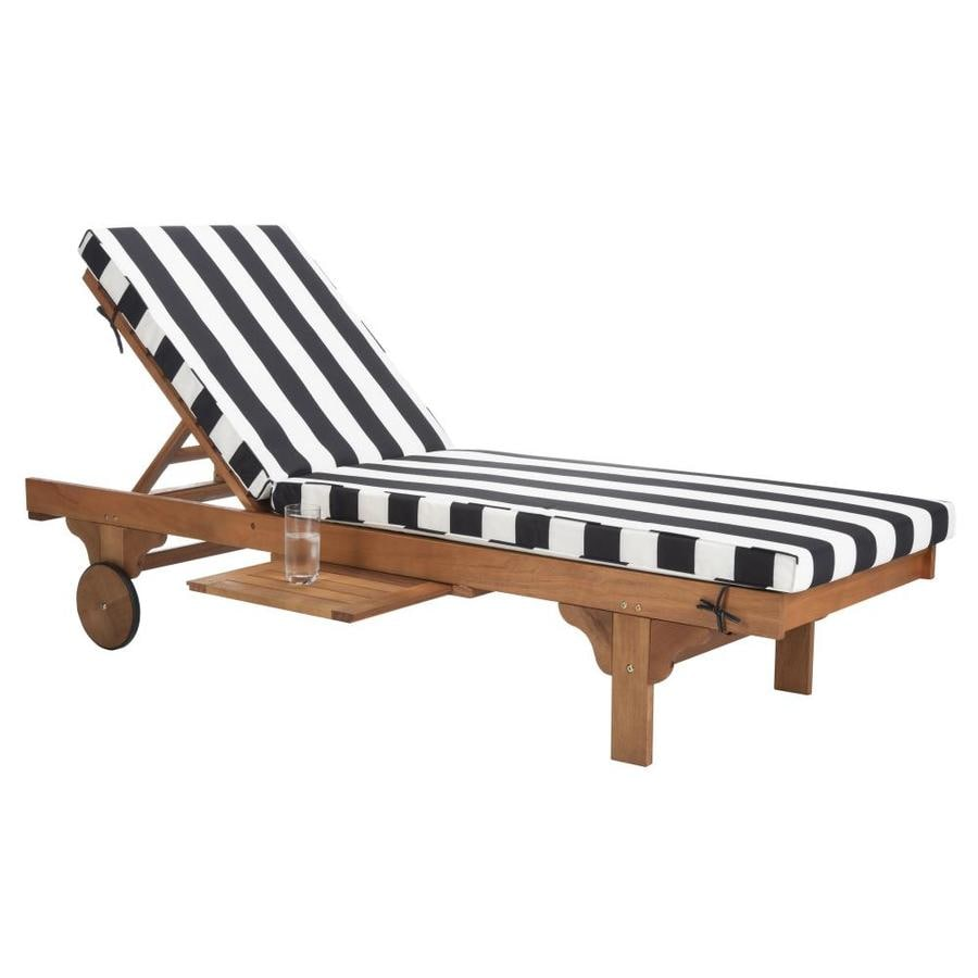 black and white striped patio furniture online