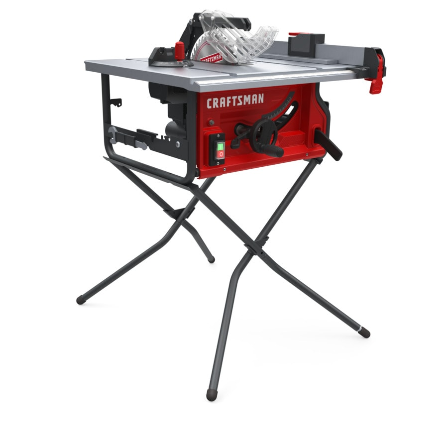 Craftsman Tools At Lowes Com