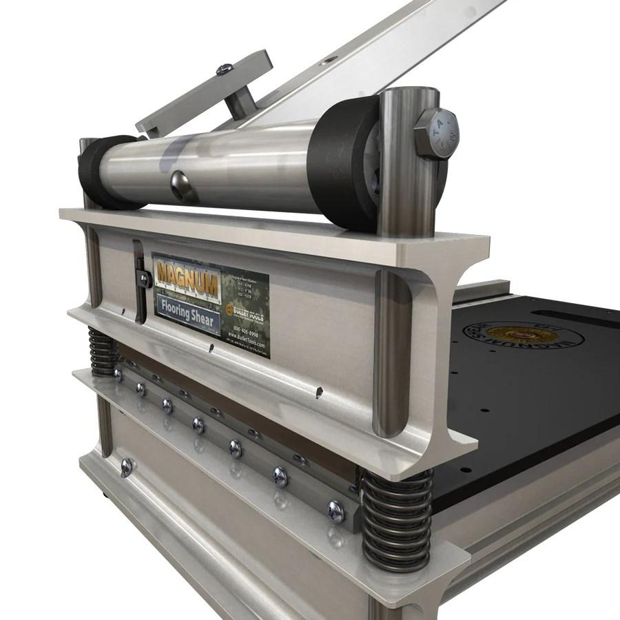 laminate flooring cutter rental