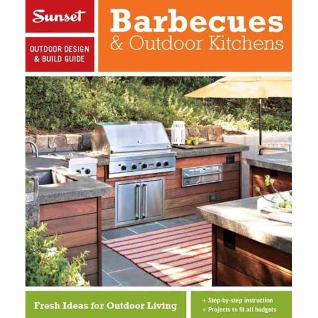 outdoor design and build barbecues and outdoor kitchens at lowes
