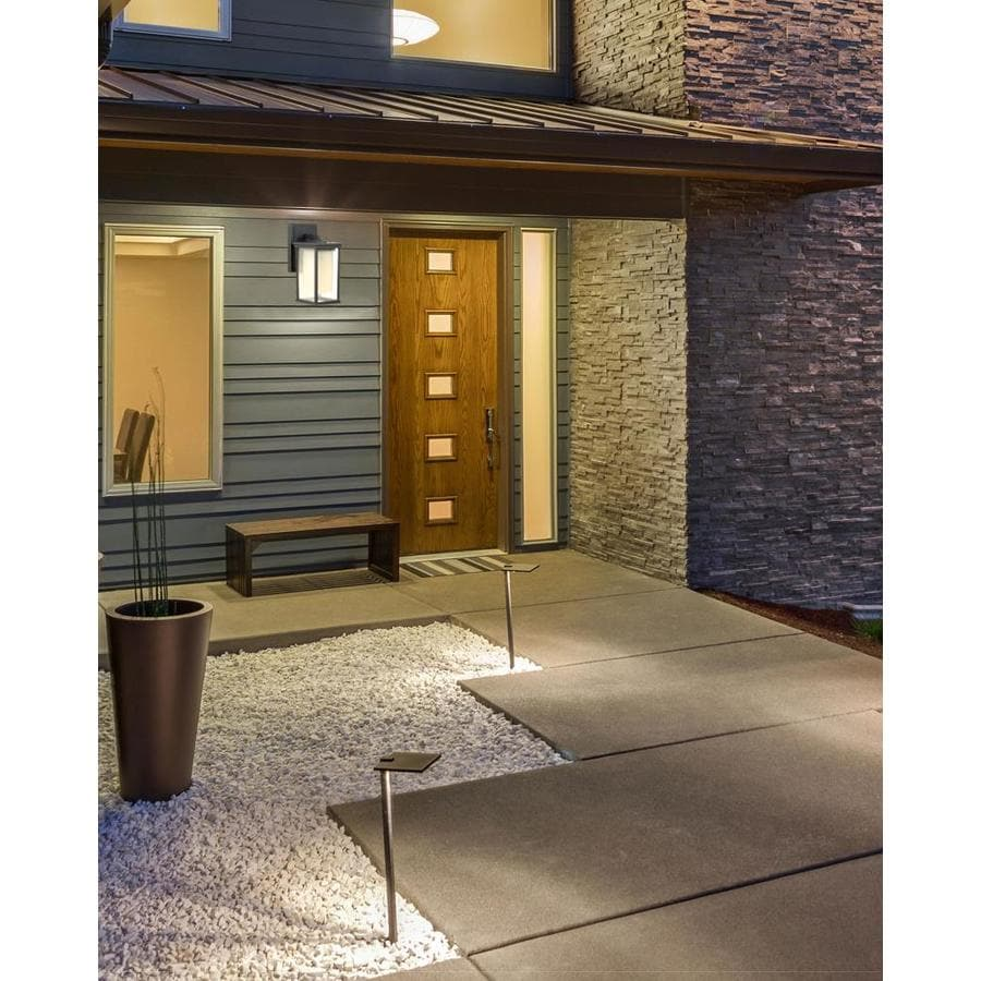 craftmade rivera oiled bronze outdoor lighting collection