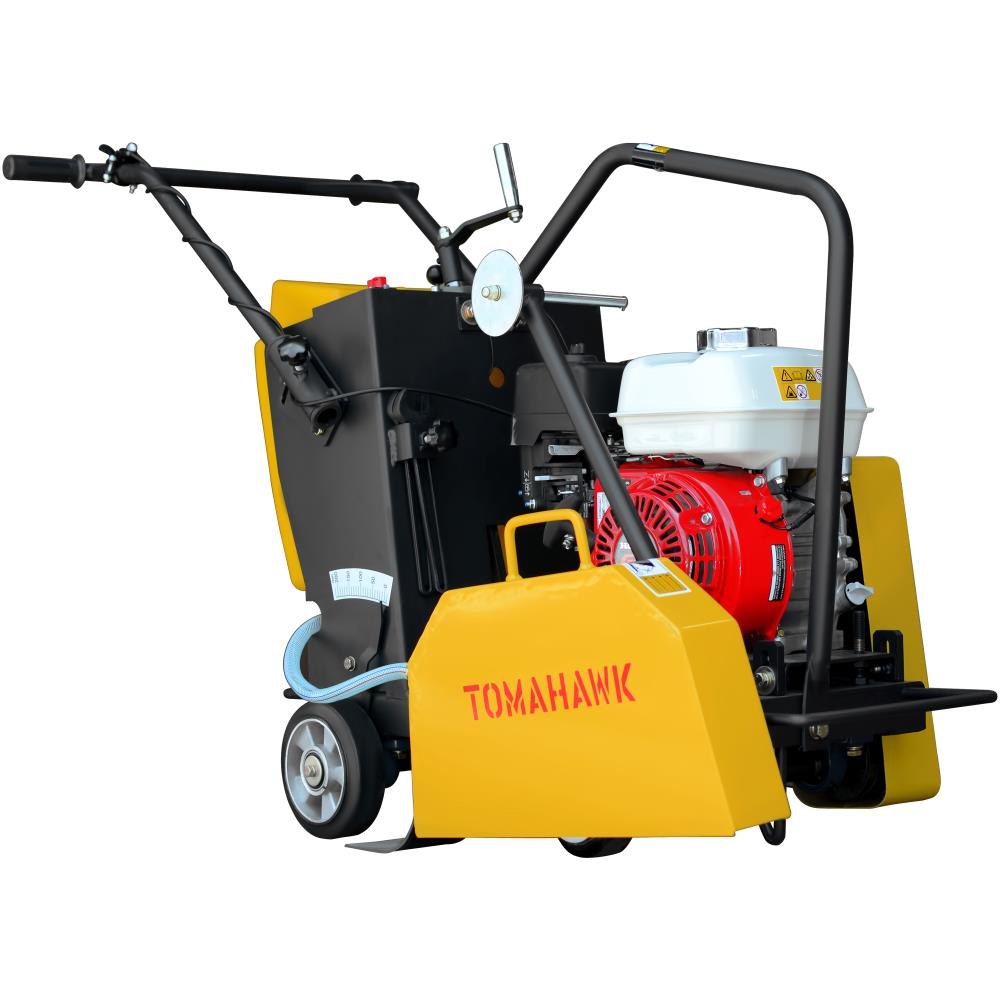 19 2020 PRNewswire -- Tool rental is now coming to Lowes. Tomahawk Power Tomahawk 14 In Concrete Saw In The Concrete Saws Department At Lowes Com