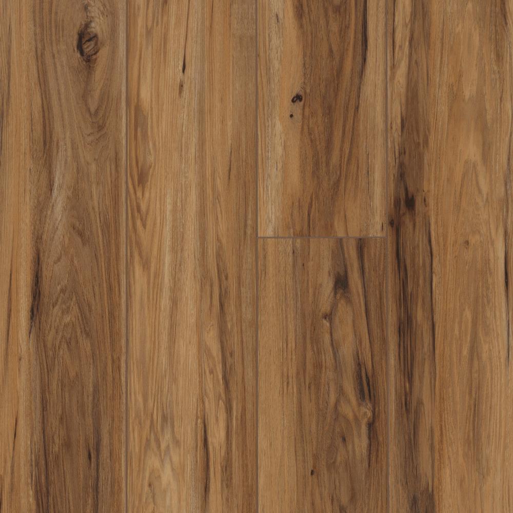 smartcore pro toasted eucalyptus wide thick waterproof interlocking luxury 16 54 sq ft