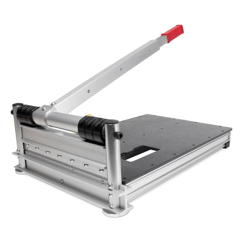 Our Selection of Tile Saw Rentals. Tile Cutters At Lowes Com
