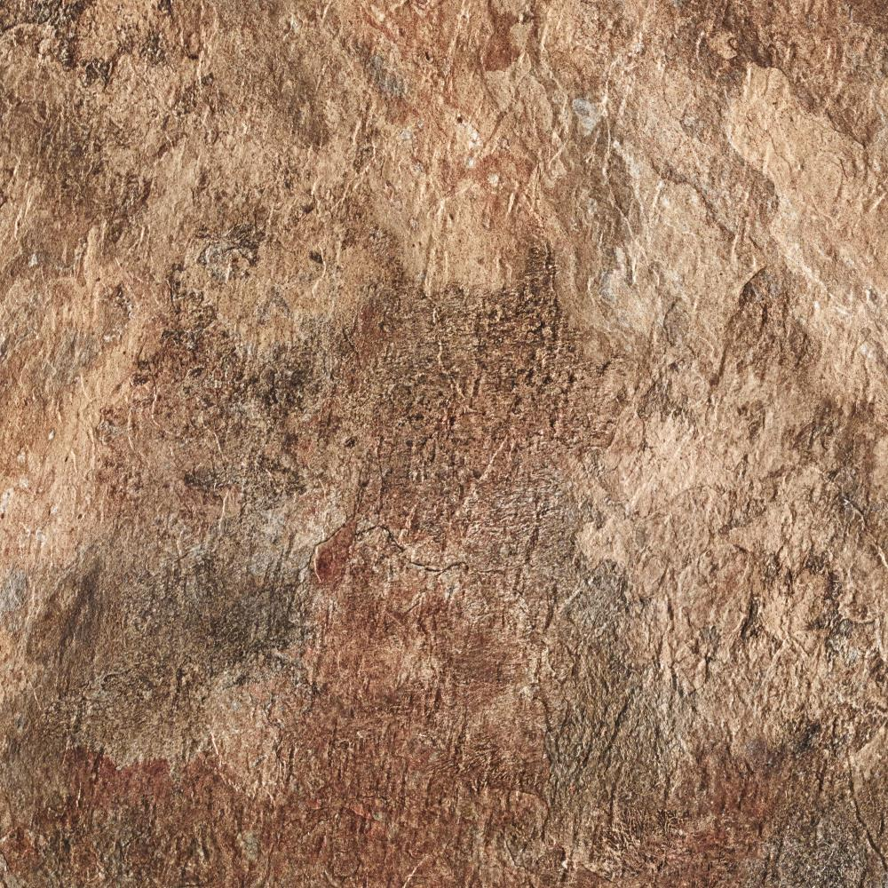 Strip Copper Quartzite Split Face. Achim Majestic Rustic Copper Slate 18 In X 18 In Peel And Stick Vinyl Tile 22 5 Sq Ft In The Vinyl Tile Department At Lowes Com