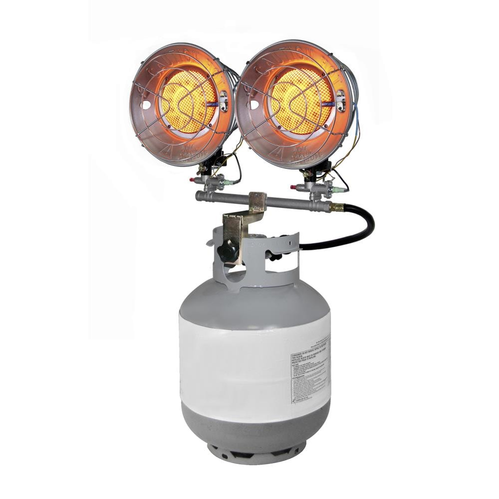 https www lowes com pd dyna glo 30000 btu portable propane tank top propane heater 999918232