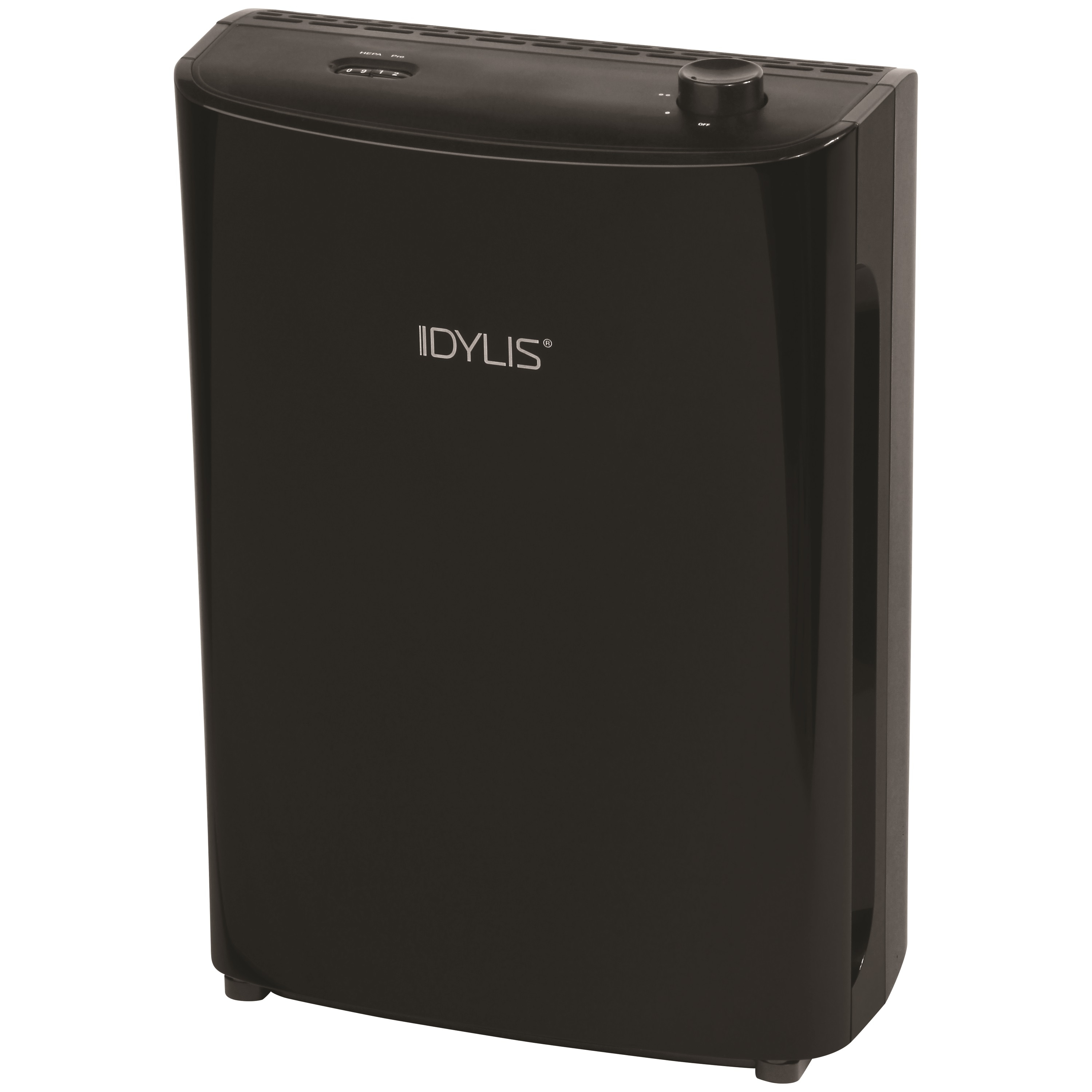 Simple steps to freshen the air and curb the potential for trouble if t. Idylis Idylis 90 Cadr Air Purifier In The Air Purifiers Department At Lowes Com