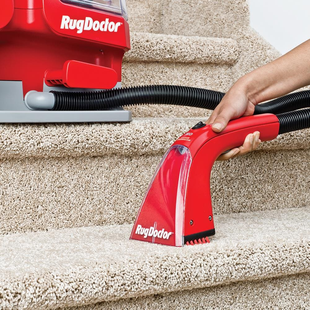4 days ago Bissell Rental Coupon Lowes. Rug Doctor Portable Spot Cleaner Carpet Cleaner In The Carpet Cleaners Department At Lowes Com