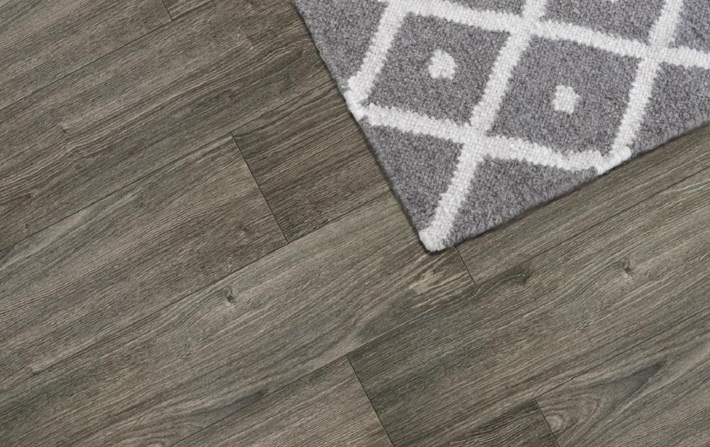 Buy Emser Tile at the all new Tile City Distributors online showroom. Emser Grove 10 Pack Villa 6 In X 24 In Glazed Ceramic Wood Look Floor And Wall Tile In The Tile Department At Lowes Com