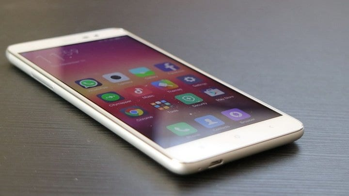 How to fix Xiaomi Redmi Note 3 microphone issues | Mobile