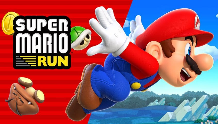 Super Mario Run on Android: Known issues and how to solve them