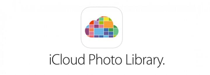 Fix: Photos stuck uploading to iCloud in iOS | Mobile Internist