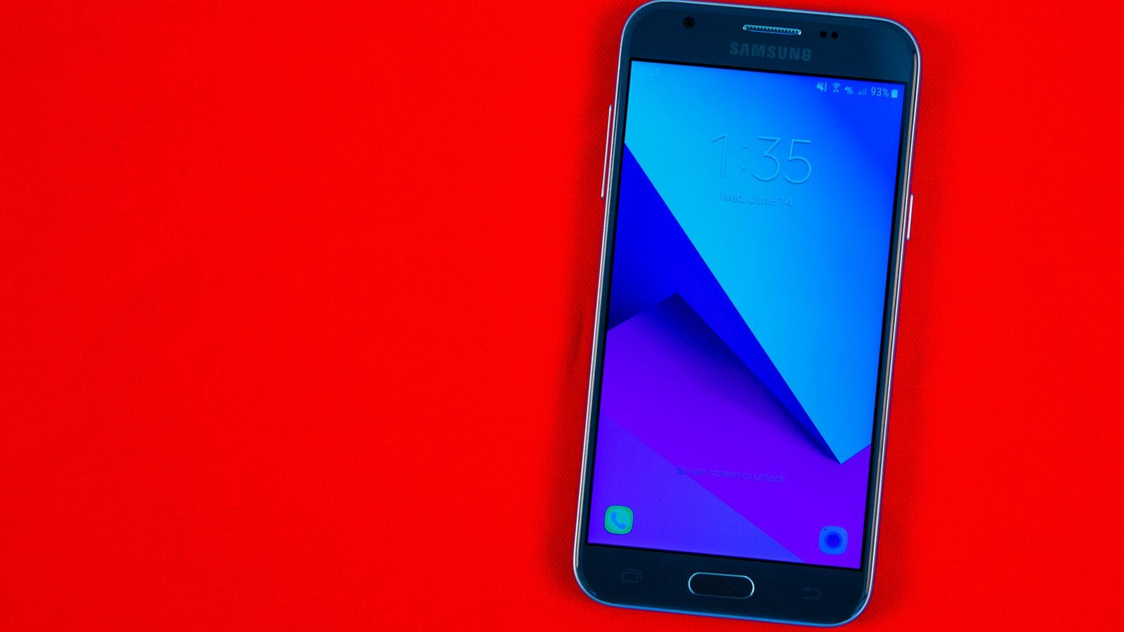 Samsung Galaxy J3 Most Common Issues And How To Resolve Them