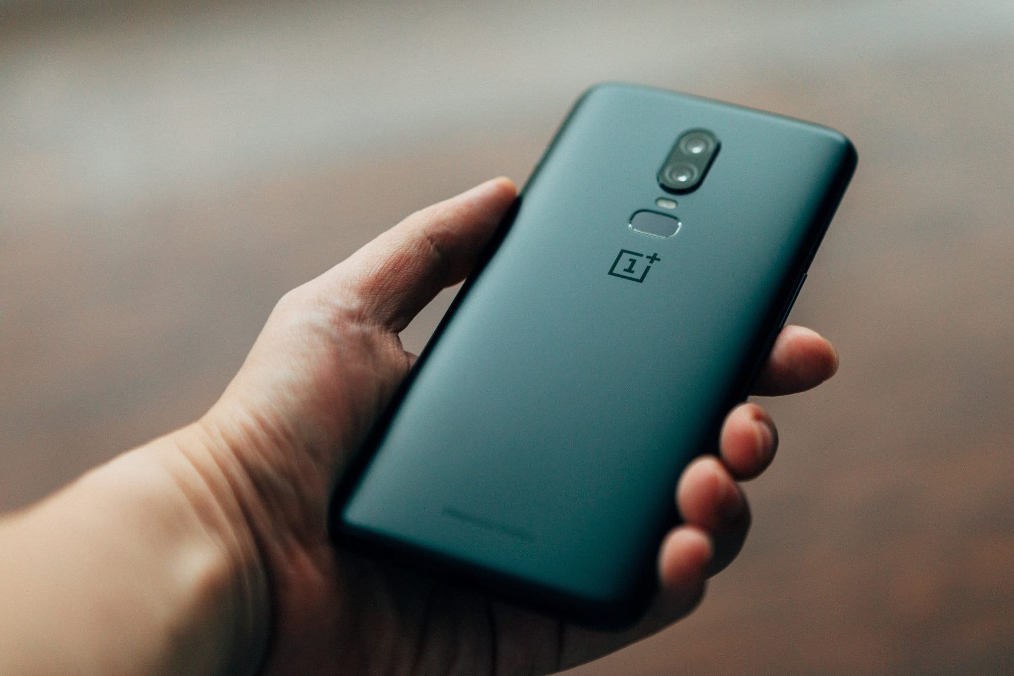 OnePlus 6 common problems, and how to solve them | Mobile Internist