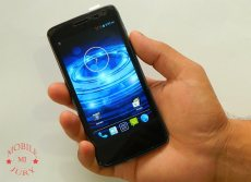 Xolo Q700 Review