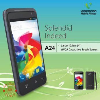infinium a24 specs 3